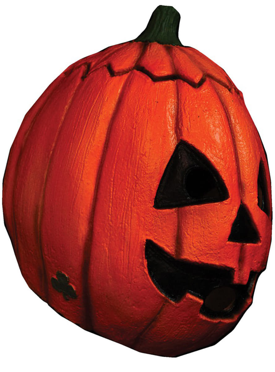 Zucca halloween da colorware online games
