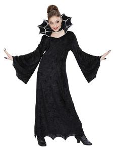 disfraces de bruja originales