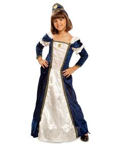 disfraces infantiles y disfraces para nios geniales