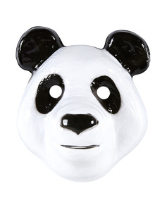Disfraces de Oso panda  Funidelia