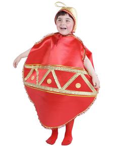 Disfraz de rbol navide o para mujer funidelia - Disfraz navideno nina ...