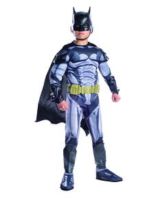 d guisements batman costumes batman deguisement joker funidelia. Black Bedroom Furniture Sets. Home Design Ideas