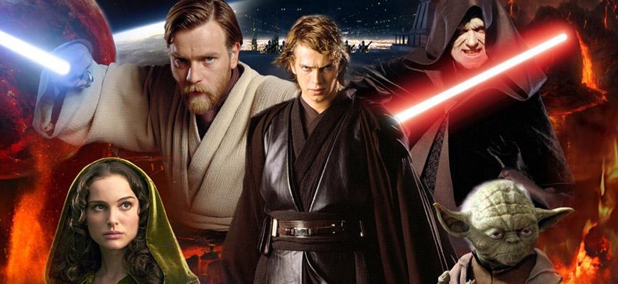 Citaten Uit Star Wars : Star wars kostuums pakken uit de gehele saga funidelia